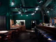 Walon Und Rosetti Grill Bar Bar Und Rotlichtviertel
