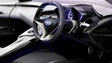 2020 Infiniti Electric by Infiniti Electric Sports Car Confirmed Expect It By 2020