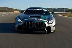 2019 mercedes amg gt4 hd wallpaper cars 2018 2019