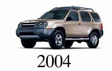 auto manual repair 2010 nissan xterra electronic throttle control nissan xterra 2004 factory service repair manual download downloa