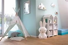 Babyzimmer Junge 13 Dinge Die Du Beachten Musst
