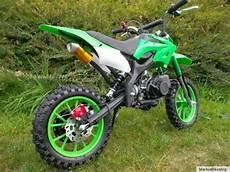 dirt bike motorrad crossbike pocket bike dirt bike kinder enduro motorrad