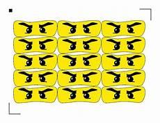 Ninjago Malvorlagen Augen X Reader Free Printable Lego Ninjago For Bags Ninjago