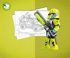 Ausmalbilder Playmobil Top Agents Playmobil 174 Deutschland