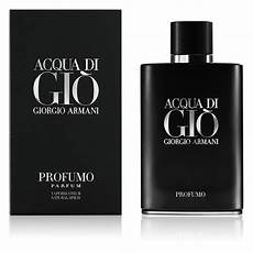acqua di gio profumo 40ml parfum authenttic perfume malaysia