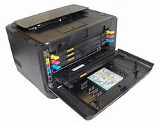 samsung clp 315 colour laser printer samsung clp 315