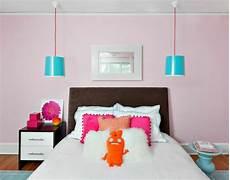 Altrosa Wandfarbe Ein Hauch Romantik In Den Innenraum