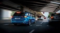 ford focus neues modell 2018 der neue ford focus 2018 autohaus asf autoservice ihr ford h 228 ndler im raum berlin brandenburg