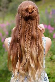20 cute hairstyles for a first date my stylish zoo