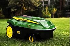 brojects top 6 lawn mower hacks