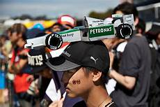 F1 Fansite News
