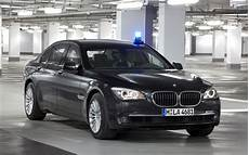 how to fix cars 2010 bmw 7 series auto manual 2010 bmw 7 series high security widescreen exotic car wallpapers 26 of 70 diesel station