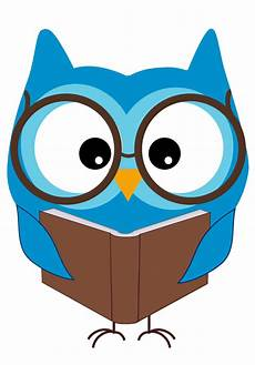 Free Clipart smart owl clip clipartion