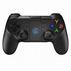 Gamesir Type Mobile Gaming Controller Adjustable gamesir gamepad for much funfeatures comes out with