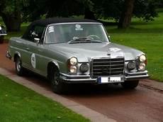 Datei Mercedes 280 Se 3 5 Cabriolet Silver Vr Jpg