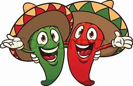 Mexican Chili Pepper Clipart 20 Free Cliparts  Download