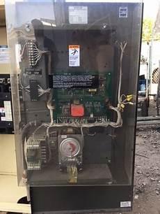 220240 wiring diagram dannychesnut kohler 400 480v automatic transfer switch k40600