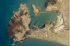 port of aden yemen image of the day