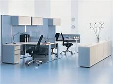 selecting the right office furniture for your workplace furniture from turkey