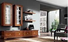 mobili arredamento soggiorno mobili soggiorno componibili le fablier de caro arredamenti