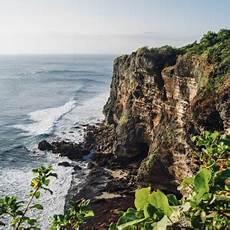 Impfungen Sri Lanka - diese impfungen sollte vor einer kuba reise auf jeden