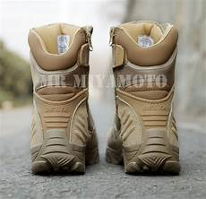 jual sepatu delta tactical military boots for bikers and
