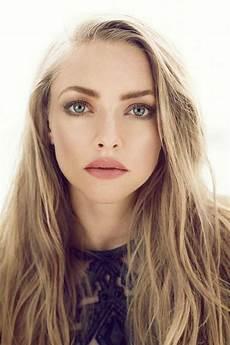 blaue augen lippenstift 1001 ideen und tipps zum thema quot haare blondieren quot