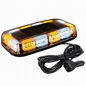 Top 10 Led Strobe Lights For Trucks Of 2019  No Place