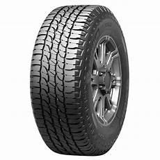 pneu 205 60 r16 92h michelin pneu 205 60 r16 michelin ltx 92h bom pre 231 o achei pneus
