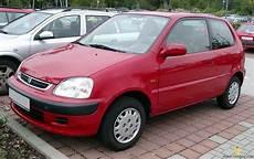 honda logo ga3 1 3 65 hp car technical data power torque