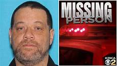 missing person pa purple toyota previously missing 47 year old mark hall of the west end found dead cbs pittsburgh