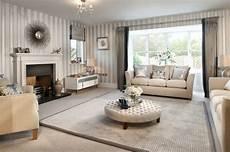 schöne bilder für wohnzimmer 115 sch 246 ne ideen f 252 r wohnzimmer in beige archzine net