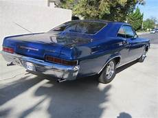 chevrolet impala coupe 1966 metallic blue for sale 164376c113222 1966 chevrolet 2 door impala