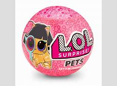 Lol Surprise Pets Eye Spy,LOL Surprise Under Wraps Doll- Series Eye Spy 2A,Lol pets series 4|2020-05-15