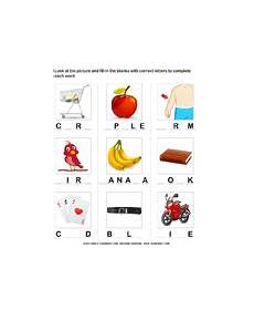 worksheets cars 18820 worksheets for printable worksheets