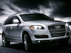 blue book used cars values 2009 audi s6 on board diagnostic system 2009 audi q7 3 6 quattro sport utility 4d used car prices kelley blue book