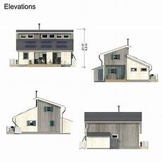 clerestory house plans clerestory house plans thelma