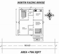 vastu house plans north facing amazing 54 north facing house plans as per vastu shastra