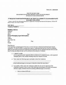 2004 form ny hpd l 01 fill online printable fillable blank pdffiller