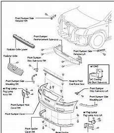 what is the best auto repair manual 2007 jeep wrangler security system pin by toommy bozo on auto toyota avensis toyota repair manuals