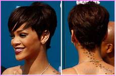 short haircuts black women front and back star styles stylesstar com