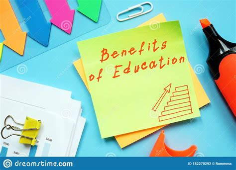 Definition Of Business Education