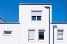 Gebrauchte Fenster Kosten Senken Beim fenster mit rollladen 187 preise kostenfaktoren und mehr