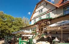 Hotel Am Schlosspark In Wernigerode Hotel De