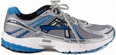 adrenaline gts 12 road running shoes s at rei