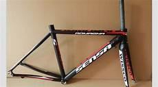 online buy wholesale carbon fiber bike frame from china carbon fiber bike frame wholesalers
