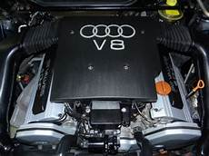 repair anti lock braking 1990 audi v8 electronic valve timing audi v8 quattro luxury sedan only 63k miles 2 owners well maintained gorgeous for sale photos