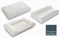 cuscino in lattice per guanciali in lattice ecco un cuscino fresco per l estate
