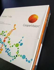 ᐅ kontaktlinsen auf rechnung bestellen 220 bersicht aller shops