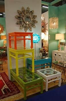 mende design trend lacquer furniture
